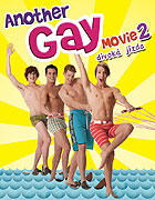 Another Gay Movie 2: divoká jízda