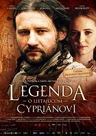 Legenda o létajícím Cypriánovi