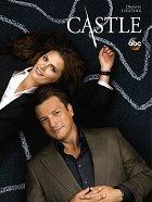 Castle na zabití
