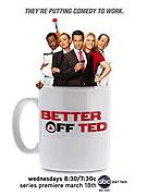 Ted a spol.
