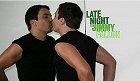 Noční Show Jimmyho Fallona