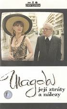 Magda, její ztráty a nálezy