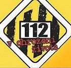 112 - V ohrožení života