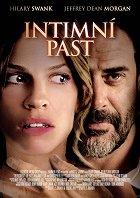 Intimní past