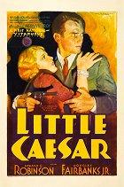 Malý Cézar