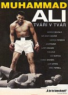 Muhammad Ali: Tváří v tvář