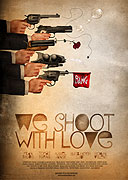 We Shoot with Love