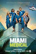 Pohotovost Miami