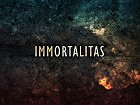 Immortalitas