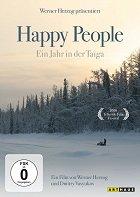 Šťastní to lidé: rok v tajze