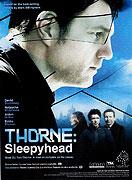 Detektiv Thorne: Ospalá dívka