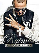 Rytmus - Video collection