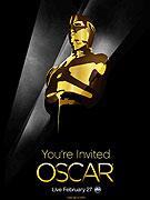 83. Annual Academy Awards