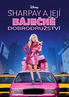 Sharpay a její báječné dobrodružství