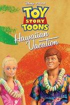 Havajské prázdniny