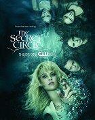 Tajemství kruhu