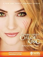Nine Lives of Chloe King, The