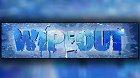 Wipeout - Souboj národů