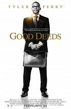 Dobrák Deeds