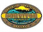 Kdo přežije: Mikronésie