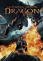 The Crown and the Dragon