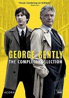 Inspektor George Gently
