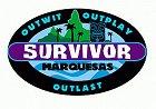 Kdo přežije: Markézy