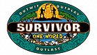 Kdo přežije: Jeden svět