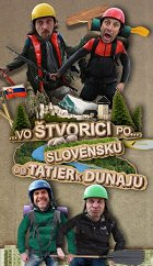 Vo štvorici po Slovensku