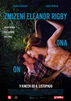 Zmizení Eleanor Rigby: Ona