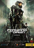 Halo 4 - film