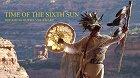 Doba Šestého slunce
