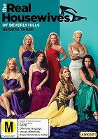 Paničky z Beverly Hills
