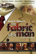 Fabric of a Man, The