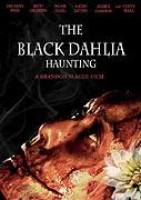 Black Dahlia Haunting, The
