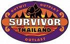 Kdo přežije: Thajsko