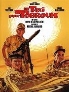 Taxi do Tobruku