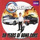 Top Gear: Bondovský speciál