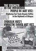 Svokolik vatz'l viniketik sventa Mut Vitz