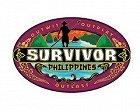 Kdo přežije: Filipíny