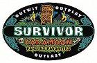Kdo přežije: Caramoan