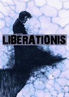 Liberationis