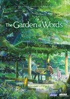 Zahrada slov