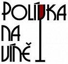 Polívka na víně