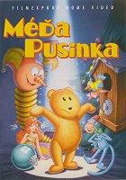 Méďa Pusinka
