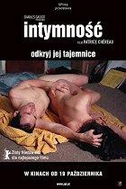 Intimita