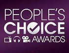 39th Annual People's Choice Awards, The