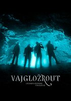 Vajgložrout: legenda kyberny pokračuje