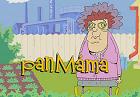 PanMáma