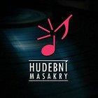 Hudební masakry